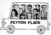 Peyton Place cast 3.JPG