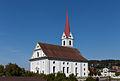 Pfaffnau-Kirche-2.jpg