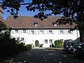 Pfarrhaus Münchaurach 1.JPG