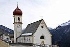 Pfarrkirche St. Peter bei Lajen aussen.jpg