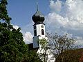 Pfarrkirche St Andreas Schwalldorf 02.JPG