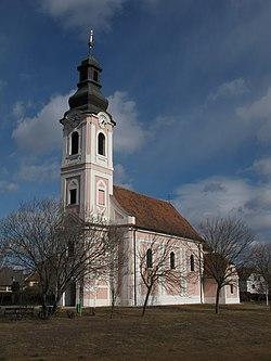 Pfarrkirche bocksdorf.JPG