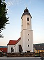 Pfarrkirche hl. Kunigunde, Miesenbach bei Birkfeld.jpg
