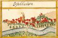 Pfauhausen, Wernau, Andreas Kieser.png
