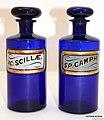 Pharmacy-bottle-17.jpg