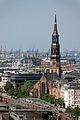 Phb dt 8332 St Katharinen.jpg