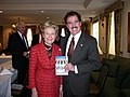 Phil Gingrey with Phyllis Schlafly.jpg