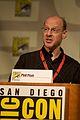 Phil Plait San Diego Comic Con 2009.jpg