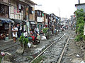 Philippine National Railways Manila squatter.jpg