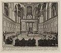 Philips, Jan Caspar (1700-1775), Afb 010094003374.jpg