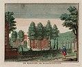 Philips, Jan Caspar (1700-1775), Afb 010097005140.jpg