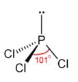 Phosphorus trichloride.PNG