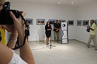 Photo Exhibition in Trebinje 08.jpg