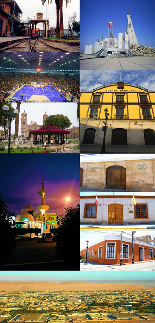 Photo montage Tacna.png