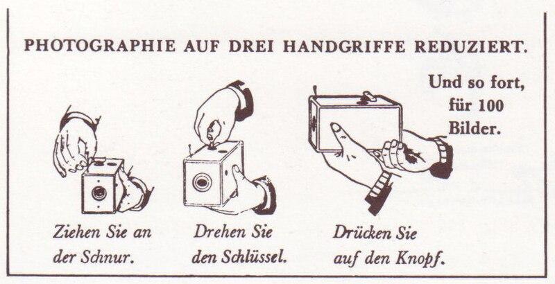 File:Photographie auf drei Handgriffe reduziert (Kodak).jpg