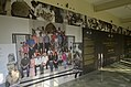 Photos from Chhatrapati Shivaji Maharaj Vastu Sangrahalaya JEG1495.JPG