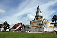 Phra Borommathat Thunh Yang.JPG