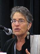 Phyllis bennis0090.JPG