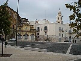 Piazza Catuma.jpg