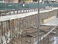 Piazza Epiro - ruderi dagli scavi 2046.JPG
