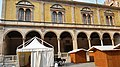 Piazza dei Signori Verona 2.jpg