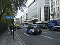 Piccadilly - geograph.org.uk - 1592052.jpg