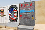 Pickard Medical Evacuation Compound Naming Ceremony DVIDS167011.jpg