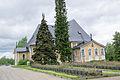 Pieksämäen vanha kirkko 2.jpg