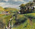 Pierre-Auguste Renoir - Les Vendangeurs.jpg
