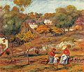 Pierre-Auguste Renoir 062.jpg