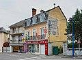 Pierrefitte-Nestalas 65 Pizerria&Maison presse 2014.jpg