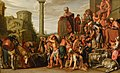 Pieter Lastman - Joseph Selling Corn in Egypt (1612) - NGI cr.jpg