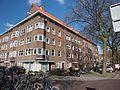 Pieter van der Doesstraat hoek Admiralengracht foto 2.JPG
