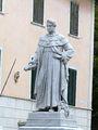 Pietrasanta-monumento Leopoldo II2.jpg