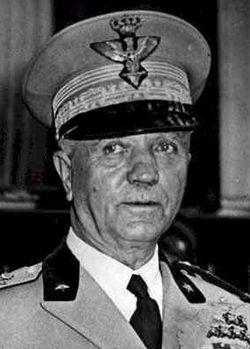 Pietro Badoglio 2.jpg