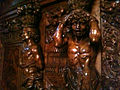 Pietro Morando sculptor in Venice.jpg
