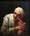 Pietro della Vecchia-La femme du muletier.jpg