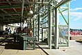 Pike Place Market - MarketFront 02.jpg