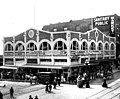 Pike Place Public Market, Seattle (CURTIS 1114).jpeg