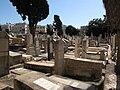 PikiWiki Israel 1018 Trumpeldor cemetery בית הקברות הישן טרומפלדור.JPG