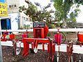 PikiWiki Israel 41291 Agriculture in Israel.JPG