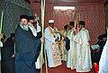 PikiWiki Israel 63815 dir a. sultan church of the holy sepulcher.jpg