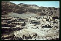 PikiWiki Israel 65117 ruins of qumran.jpg