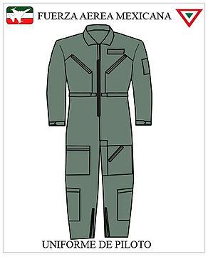 dc4f0a1e8f Fuerza Aérea Mexicana - Wikiwand