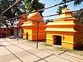 Pindeshwor Temple-Dharan 32.jpg