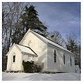 Pine Grove Pioneer Church - 1878 (90833694).jpg