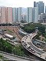 Ping Shan, Hong Kong - panoramio (70).jpg
