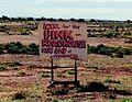 Pink roadhouse sign.jpg