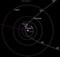 Pioneer 10 December 4 1973 Jupiter.png