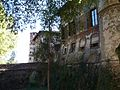 Piovera-castello11.jpg